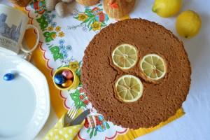 lemoncakejum